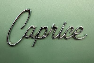 G2 Caprice (1)