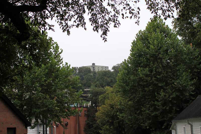 2014-3324