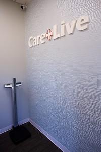 Care Live-2018-11-000050