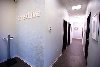 Care Live-2018-11-000049