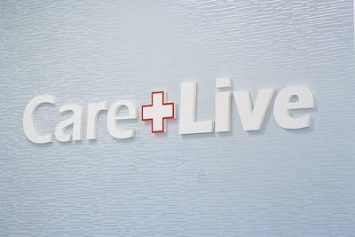 Care Live-2018-11-000005