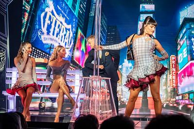 Broadway Ballroom 2