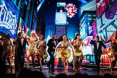 BroadwayBallroom_179