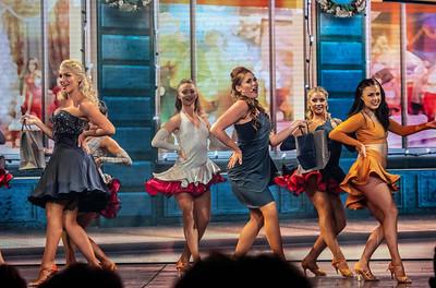 Broadway Ballroom 4