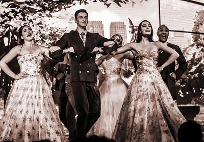 Broadway Ballroom 16