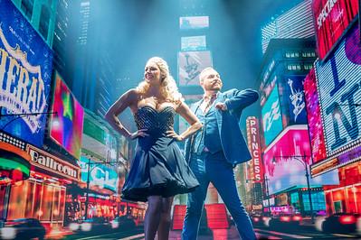 Broadway Ballroom 11