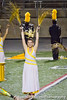 2012-10-23 UIL - Anderson Guard Captain-0664