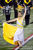 2012-10-23 UIL - Anderson Guard Captain-0630