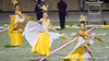 2012-10-23 UIL - Anderson Guard Captain-0668