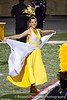 2012-10-23 UIL - Anderson Guard Captain-0637