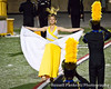 2012-10-23 UIL - Anderson Guard Captain-0636