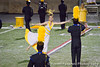 2012-10-23 UIL - Anderson Guard Captain-0638