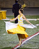 2012-10-23 UIL - Anderson Guard Captain-0633