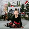 2019 Nov Christmas - Carrie 4x4-0302