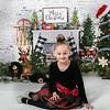 2019 Nov Christmas - Carrie --4