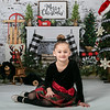 2019 Nov Christmas - Carrie 4x4-0300