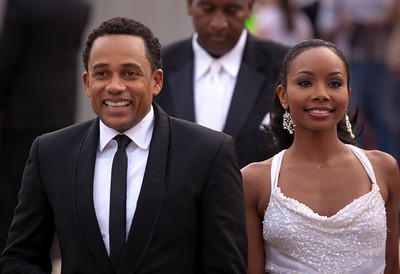 "Hill Harper (actor, best known for his role as Dr. Sheldon Hawkes on the CBS drama television series ""CSI: NY"")"