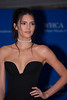 Kendall Jenner, White House Correspondents' Dinner