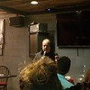 Ron Jeremy standup