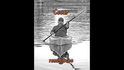 1 Cesar b short clip 1