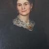 Mrs. Middleton Chambers   (O 2019.7.2)