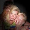 Charlene, Marilyn and Tabitha around 2007.