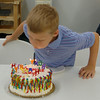 HAPPY BIRTHDAY JACOB - July 8, 2009