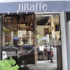 Interview with Chef Raphael Lunetta of JiRaffe Restaurant<br /> Santa Monica, CA