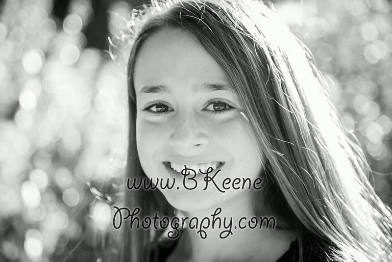 Chiate_2014_BKEENEPHOTO-1