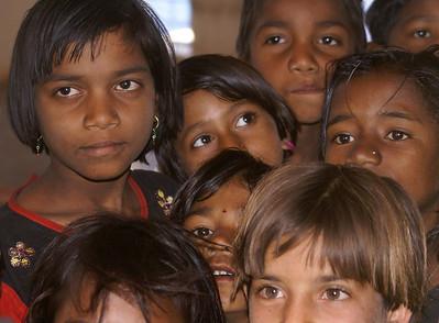 Bandvargh, India