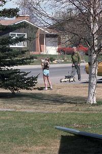 1985006-R7-C1-NCS-family-Ruth
