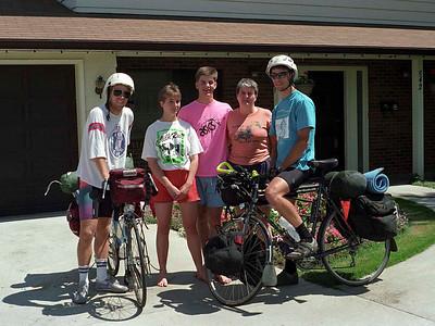 1991002-R7-C3-NCS-family-GuyBriggs