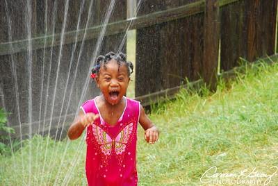 Summer Fun! (2009)