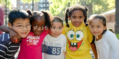 children-6297