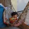 Tired in Kambodia