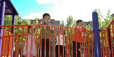 children-6234