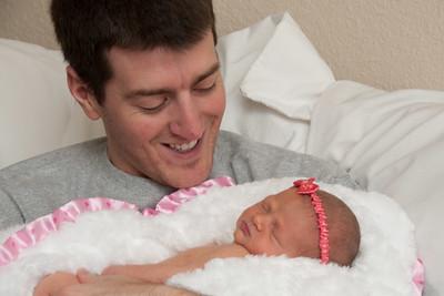 Adeline Birth-0463