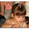 Kindergarten final 2010