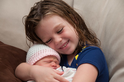 Adeline Birth-0125