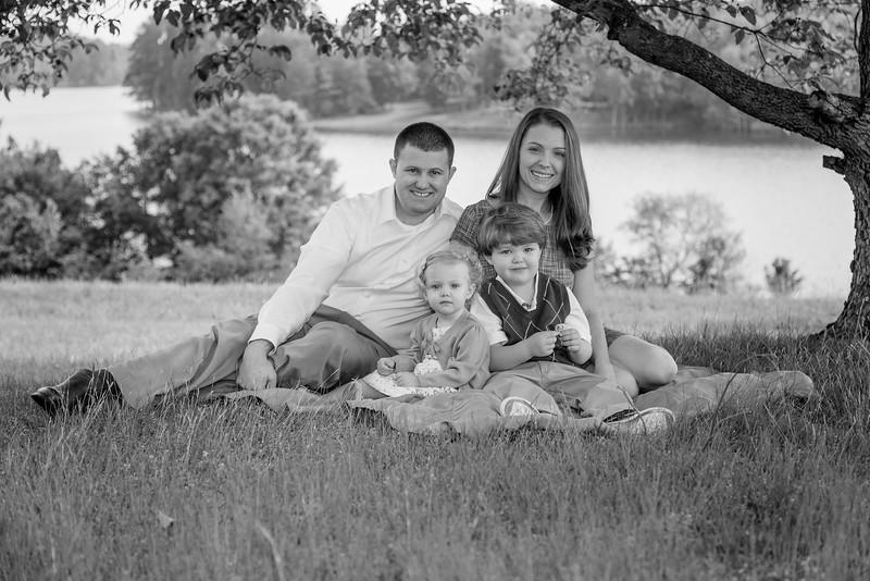 Thompson Family-1318