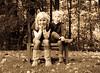 Slutzker Family 2011-2604-2