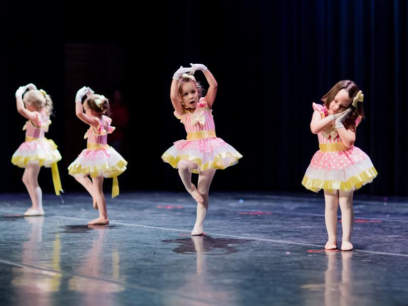Dance Recital-3726