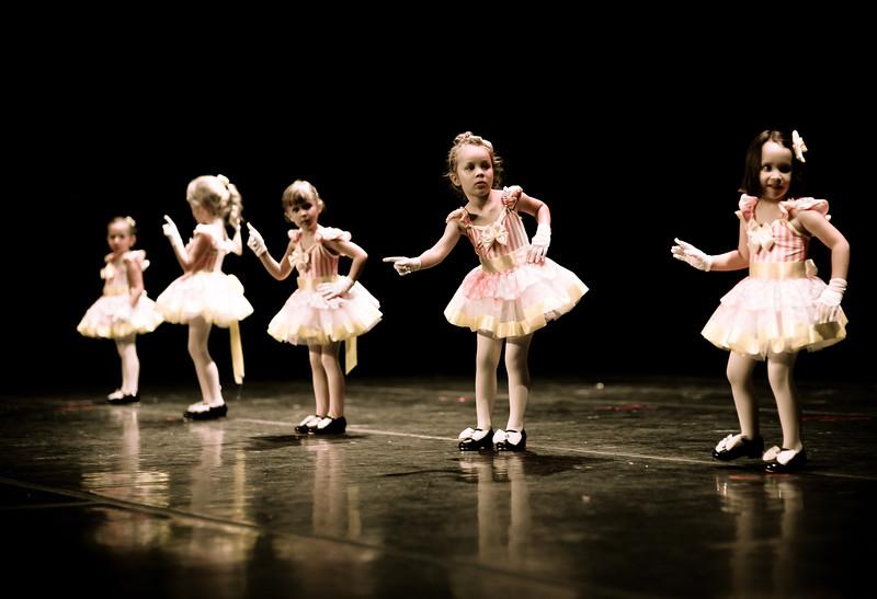 Dance Recital-3781