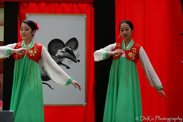 ChineseNewYear08(web)_0015