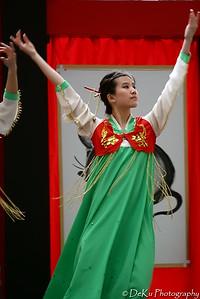 ChineseNewYear08(web)_0019