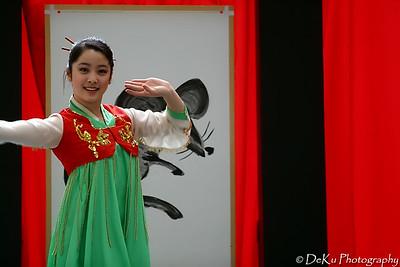 ChineseNewYear08(web)_0016