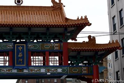 ChineseNewYear08(web)_0006