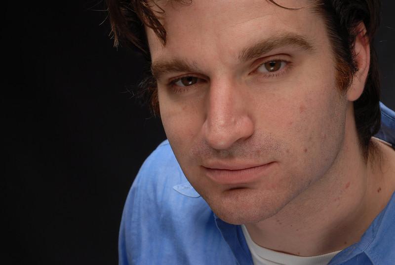 Chris Modoono  013