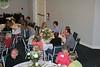 CCC 25th Banquet 023