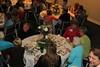 CCC 25th Banquet 021